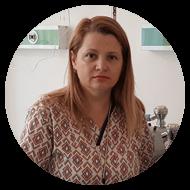 Dr.-Bibire-Cornelia-Clinica-Gine-Med-Bacau-compressor